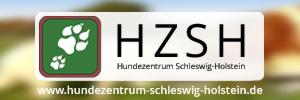 HZSH - Hundezentrum Schleswig-Holstein