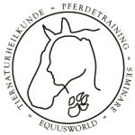 Praxis Equusworld