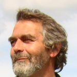 Thomas Schwerdtfeger - Hundetherapeut